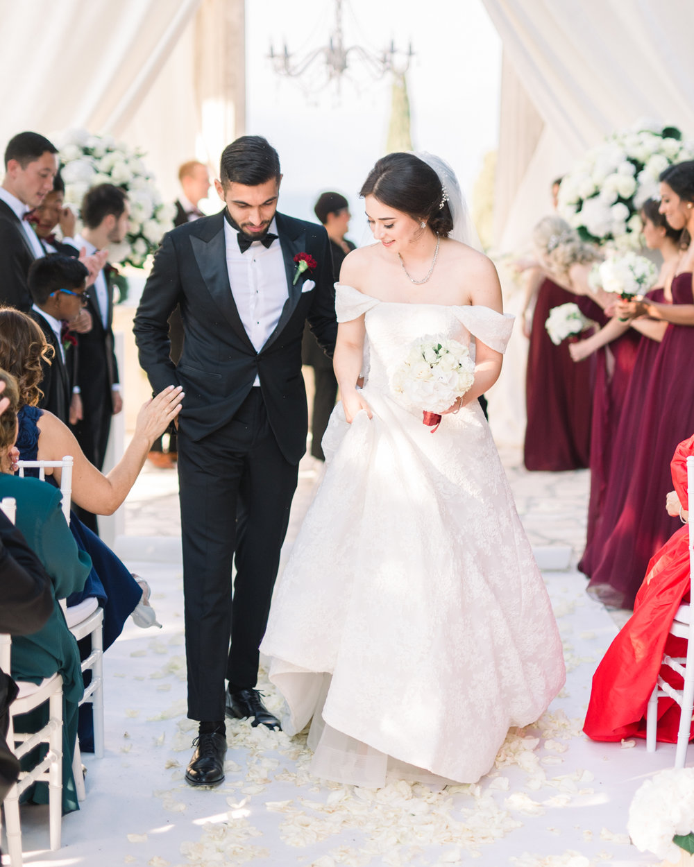 Palace_Villa_Cortine_Hotel_Italian_Wedding_Photographer_Sirmione_AKP-35-Nicole_Khudoyan_Mitchell_Kapoor.jpg