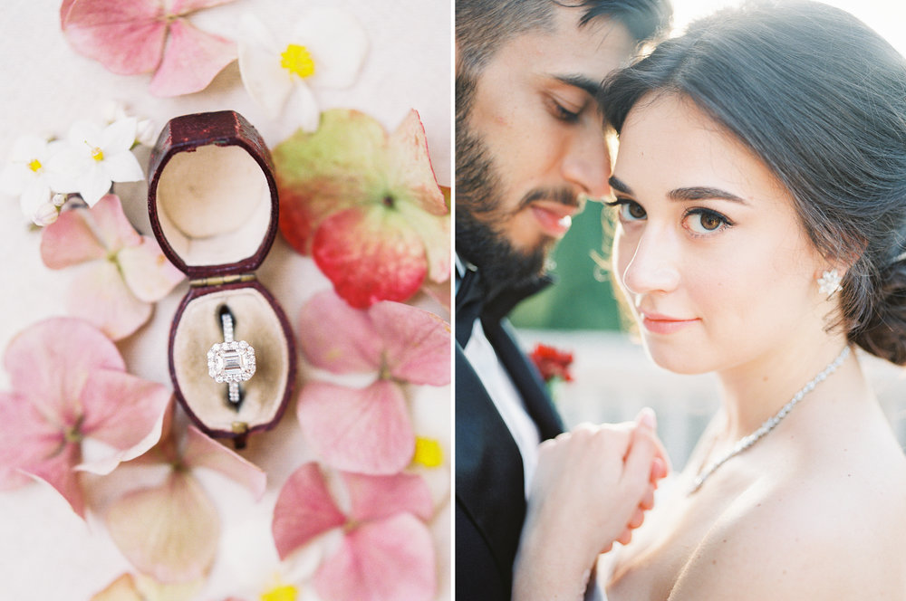 Palace_Villa_Cortine_Hotel_Italian_Wedding_Photographer_Sirmione_AKP-36-Nicole_Khudoyan_Mitchell_Kapoor.jpg