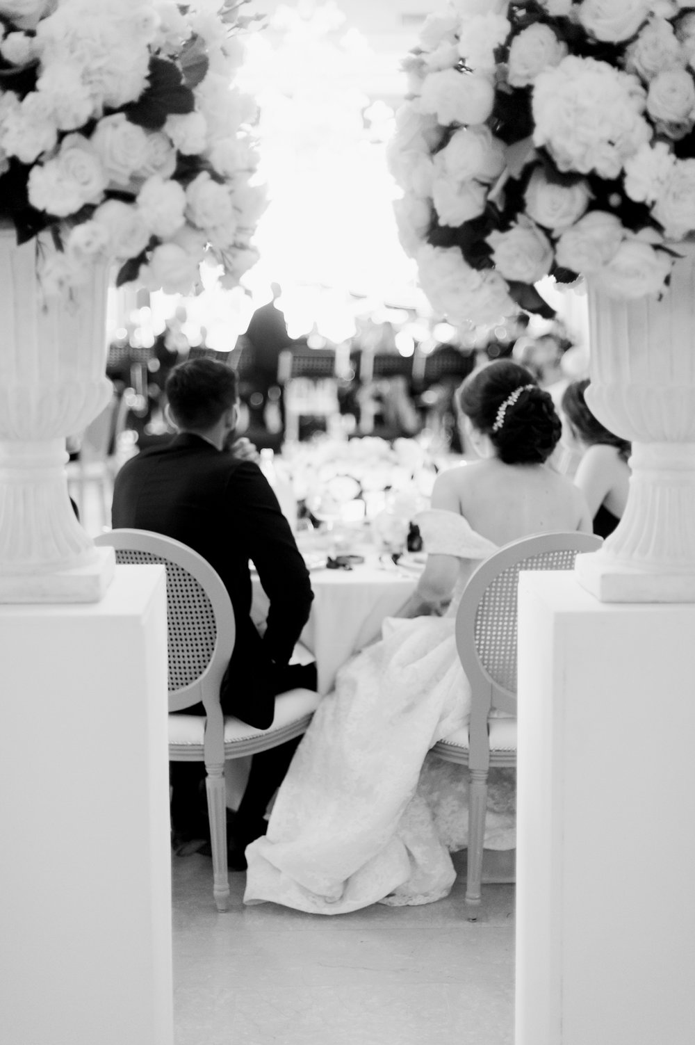 Palace_Villa_Cortine_Hotel_Italian_Wedding_Photographer_Sirmione_AKP-45.jpg