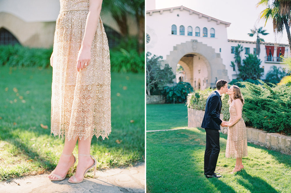 AKP_Santa_Barbara_Courthouse_Engagement_Session_Film_Fine_Art_Photographer-8.jpg