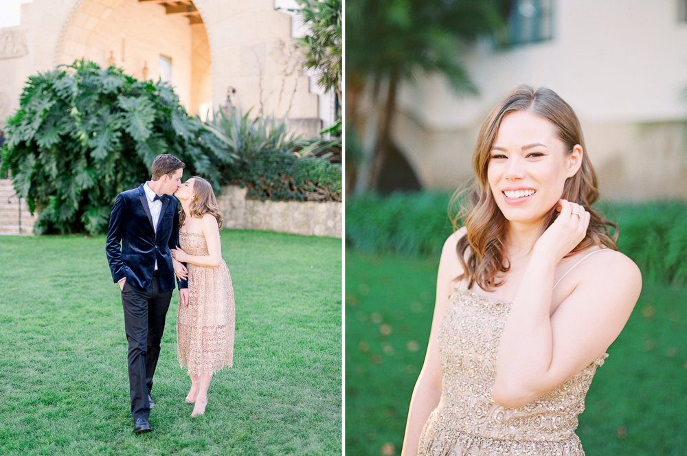 AKP_Santa_Barbara_Courthouse_Engagement_Session_Film_Fine_Art_Photographer-11.jpg