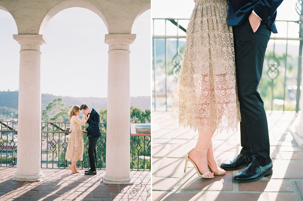 AKP_Santa_Barbara_Courthouse_Engagement_Session_Film_Fine_Art_Photographer-13.jpg