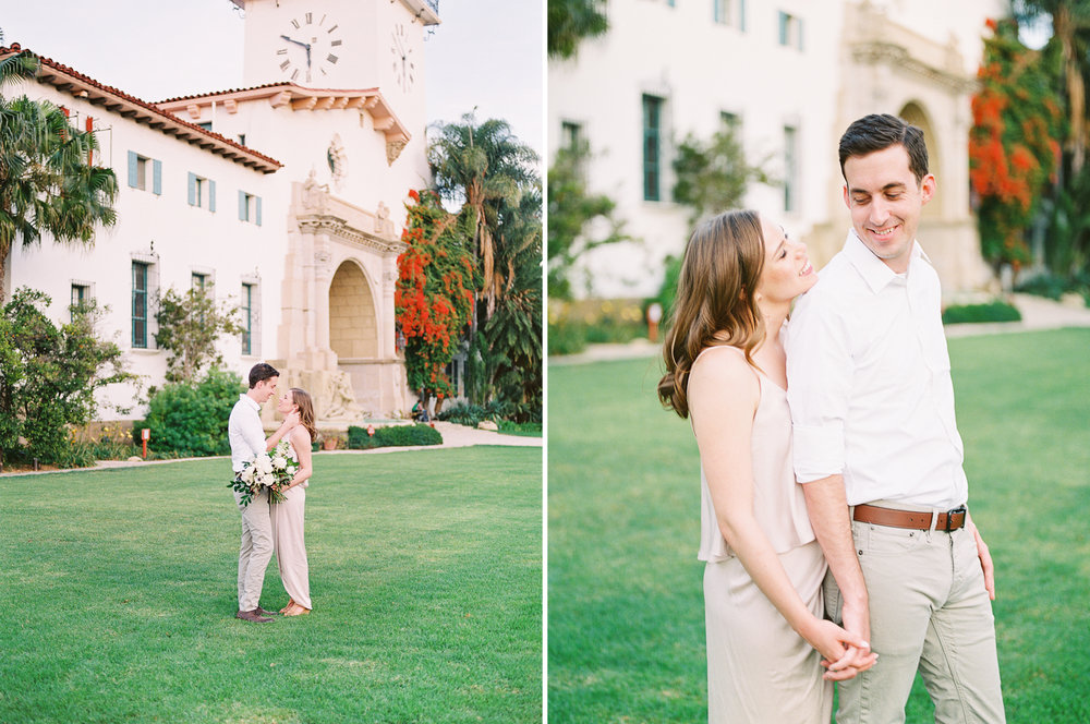 AKP_Santa_Barbara_Courthouse_Engagement_Session_Film_Fine_Art_Photographer-15.jpg