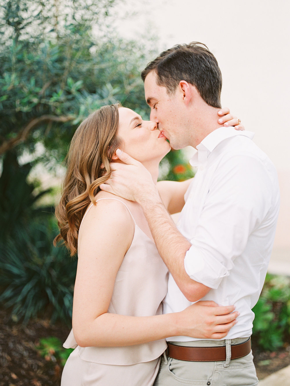 AKP_Santa_Barbara_Courthouse_Engagement_Session_Film_Fine_Art_Photographer-16.jpg