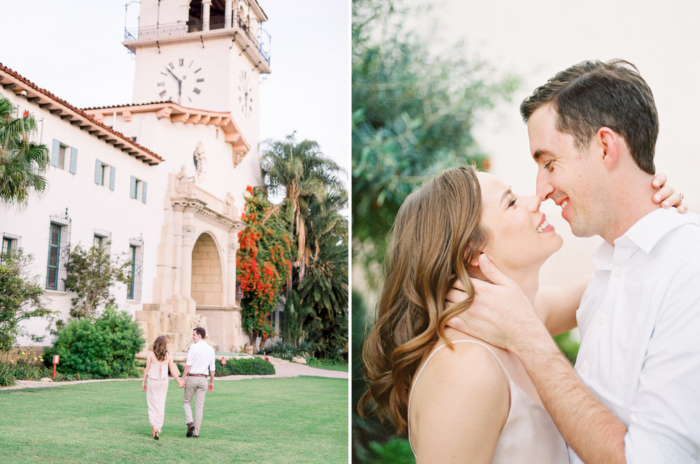 AKP_Santa_Barbara_Courthouse_Engagement_Session_Film_Fine_Art_Photographer-19.jpg