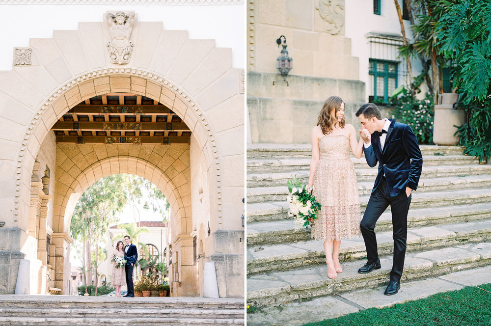 AKP_Santa_Barbara_Courthouse_Engagement_Session_Film_Fine_Art_Photographer-1.jpg