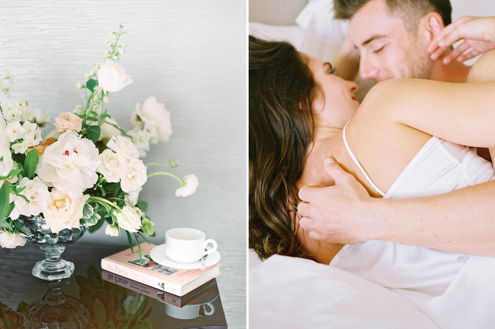AKP_Film_Lifestyle_at_home_engagement_session_los_angeles-3.jpg