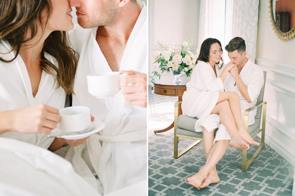 AKP_Film_Lifestyle_at_home_engagement_session_los_angeles-9.jpg
