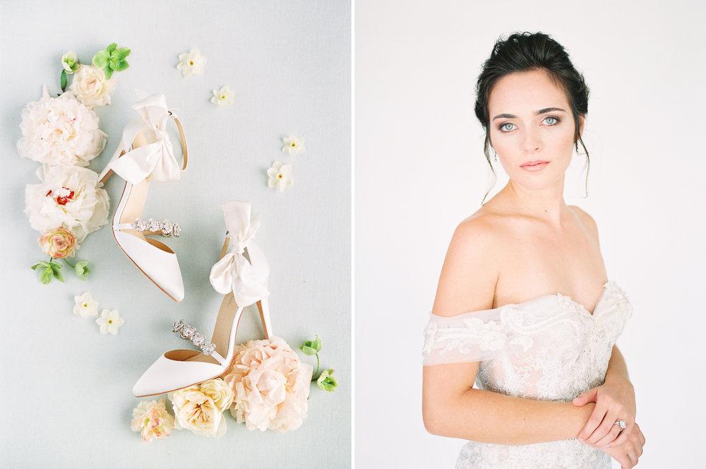 AKP_Los_Angeles_Film_Wedding_Photographer_Ritz_Carlton_Marina_del_Rey-1.jpg