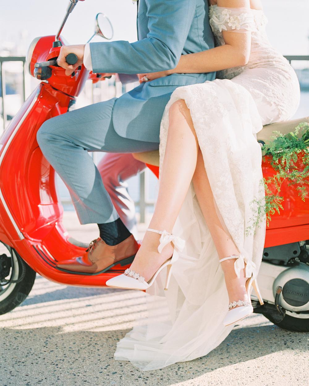 AKP_Los_Angeles_Film_Wedding_Photographer_Ritz_Carlton_Marina_del_Rey-4.jpg
