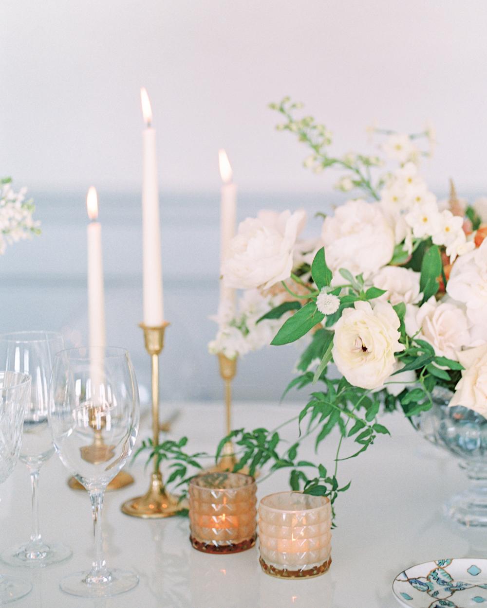AKP_Los_Angeles_Film_Wedding_Photographer_Ritz_Carlton_Marina_del_Rey-8.jpg