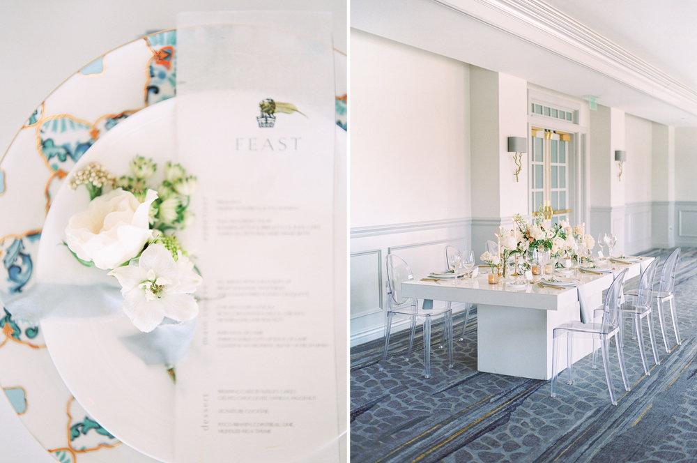 AKP_Los_Angeles_Film_Wedding_Photographer_Ritz_Carlton_Marina_del_Rey-9.jpg