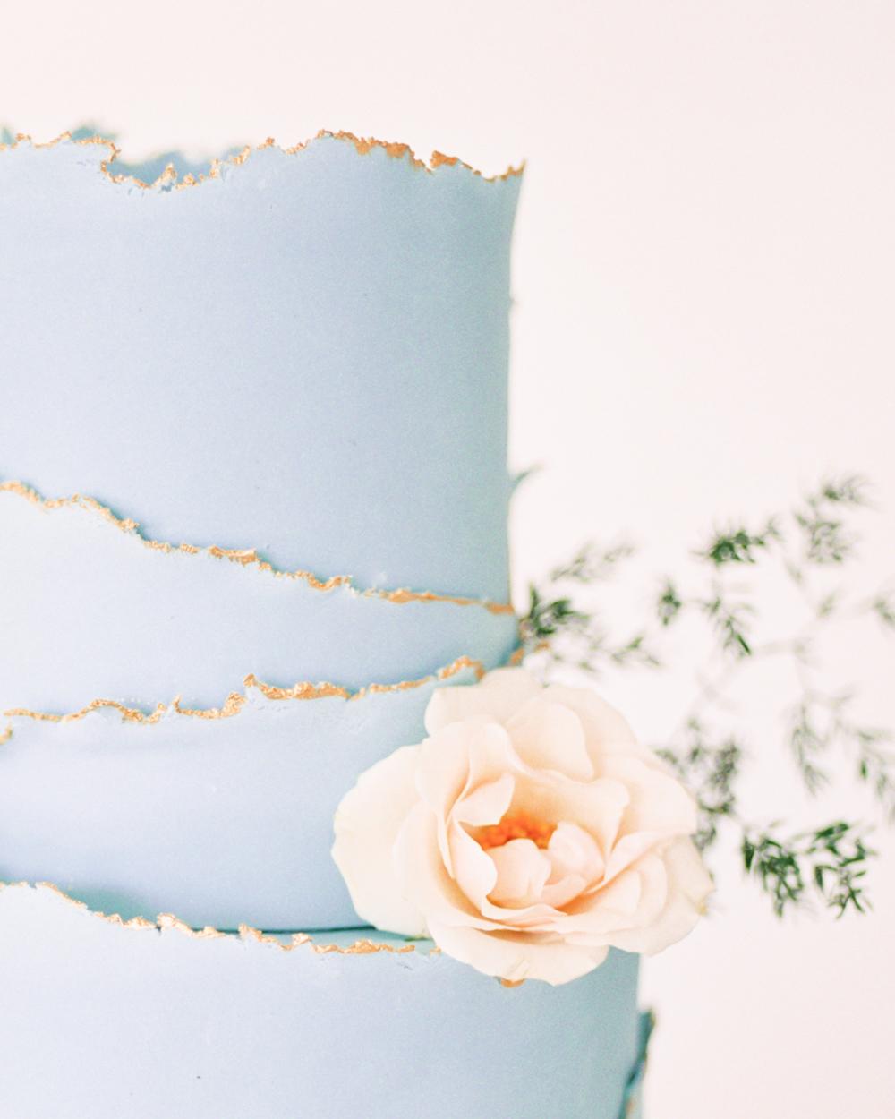 AKP_Los_Angeles_Film_Wedding_Photographer_Ritz_Carlton_Marina_del_Rey-10.jpg