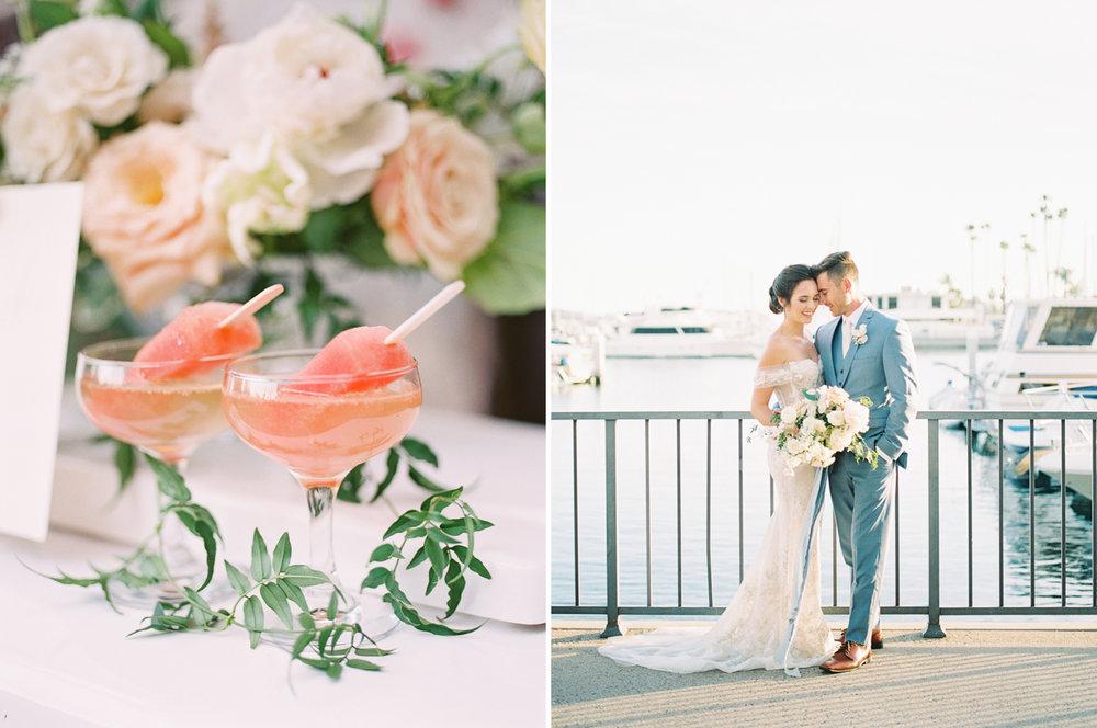 AKP_Los_Angeles_Film_Wedding_Photographer_Ritz_Carlton_Marina_del_Rey-11.jpg