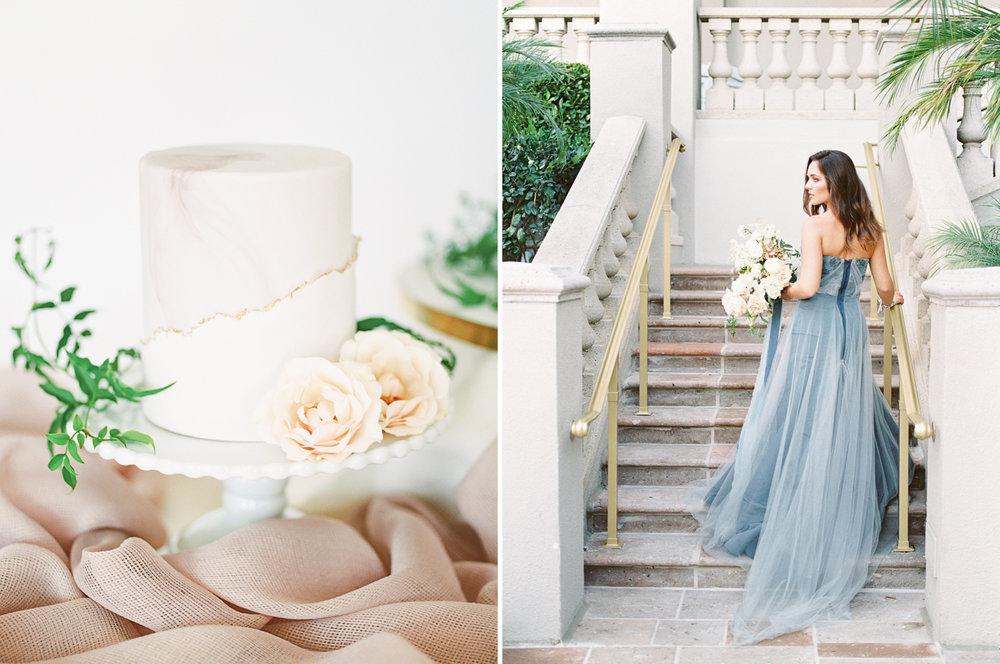 AKP_Los_Angeles_Film_Wedding_Photographer_Ritz_Carlton_Marina_del_Rey-15.jpg