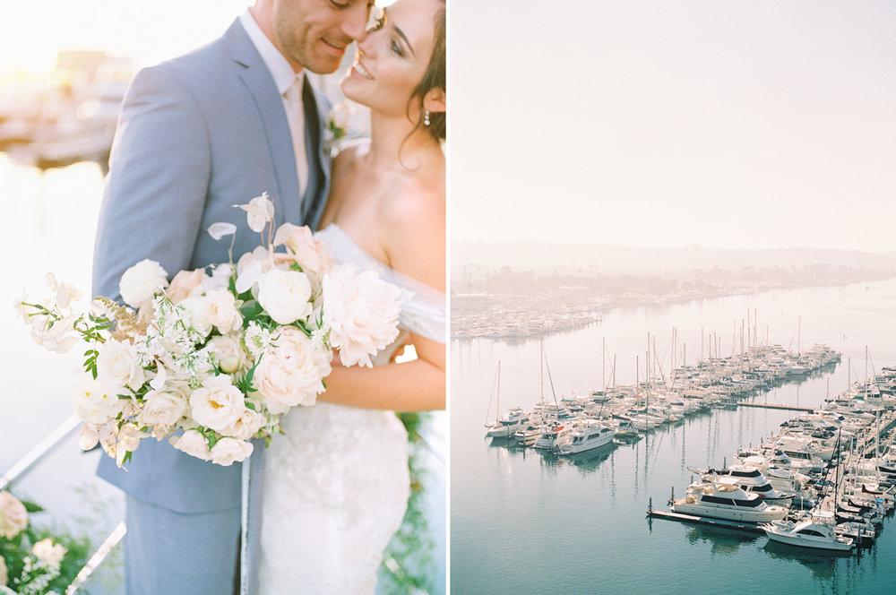 AKP_Los_Angeles_Film_Wedding_Photographer_Ritz_Carlton_Marina_del_Rey-18.jpg