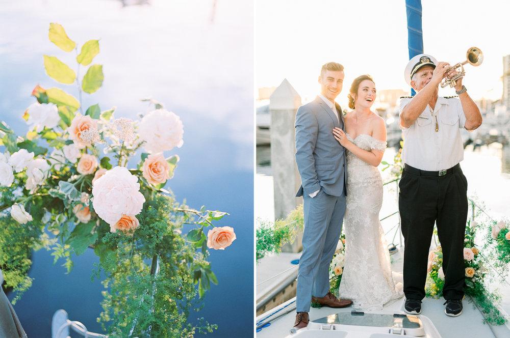 AKP_Los_Angeles_Film_Wedding_Photographer_Ritz_Carlton_Marina_del_Rey-20.jpg