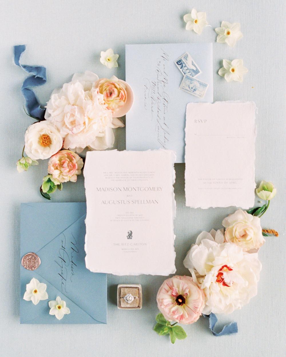 AKP_Los_Angeles_Film_Wedding_Photographer_Ritz_Carlton_Marina_del_Rey_cover-22.jpg