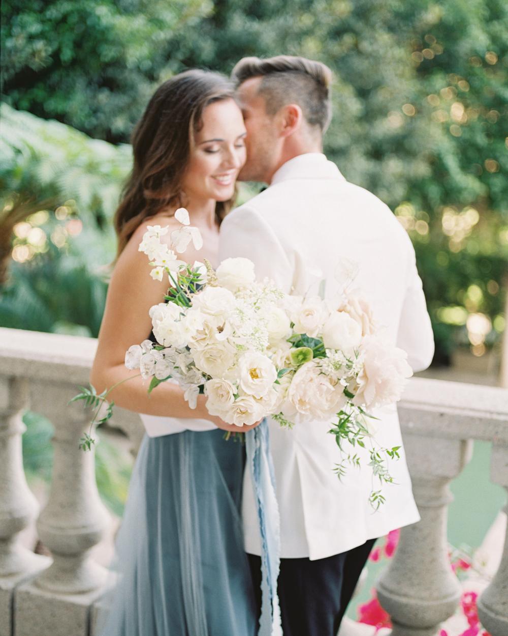 AKP_Los_Angeles_Film_Wedding_Photographer_Ritz_Carlton_Marina_del_Rey_cover-24.jpg