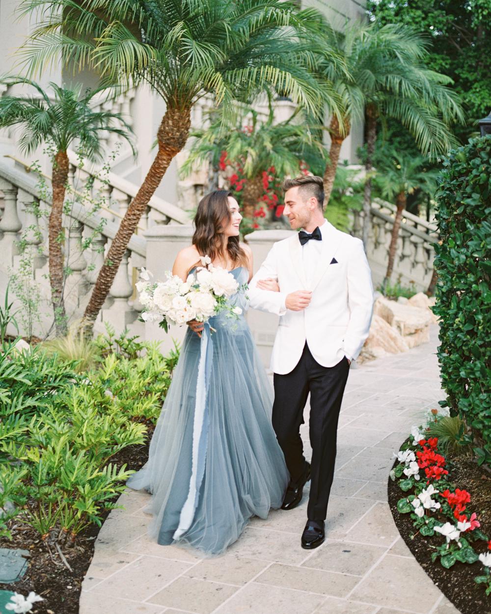 AKP_Los_Angeles_Film_Wedding_Photographer_Ritz_Carlton_Marina_del_Rey_cover-23.jpg