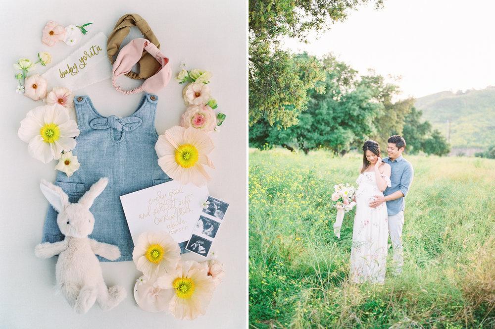 Maternity_Session_Family_Film_Photographer_Flower_Field_Los_Angeles_AKP-1.jpg