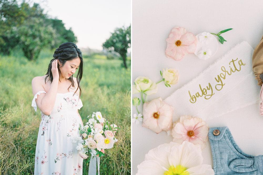 Maternity_Session_Family_Film_Photographer_Flower_Field_Los_Angeles_AKP-12.jpg