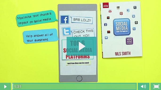 social media guide.jpg