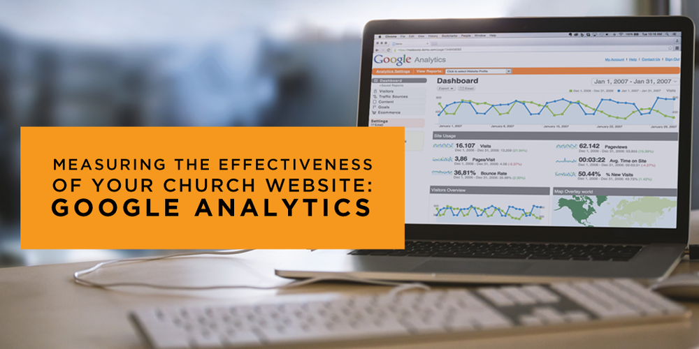 Measuring the Effectiveness of Your Church Website (Google Analytics) (1).png