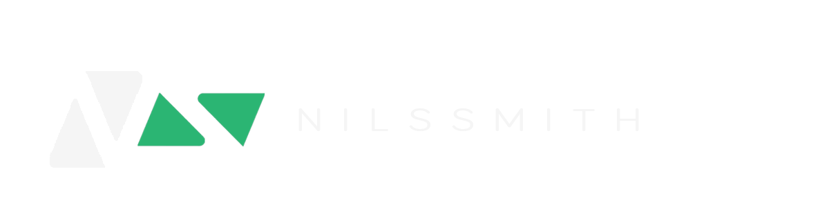 Nils Smith Solutions