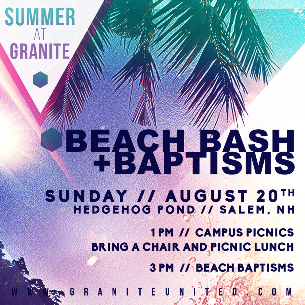 SummerAtGranite_SM_SquarePromo_BeachBash.png