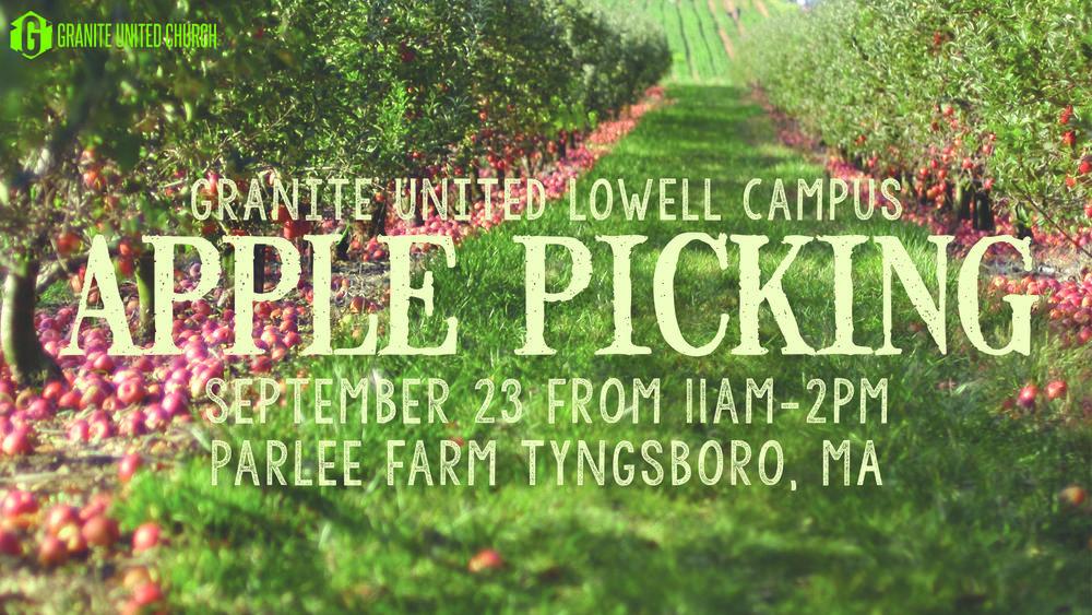 lowell_apple_picking.jpg
