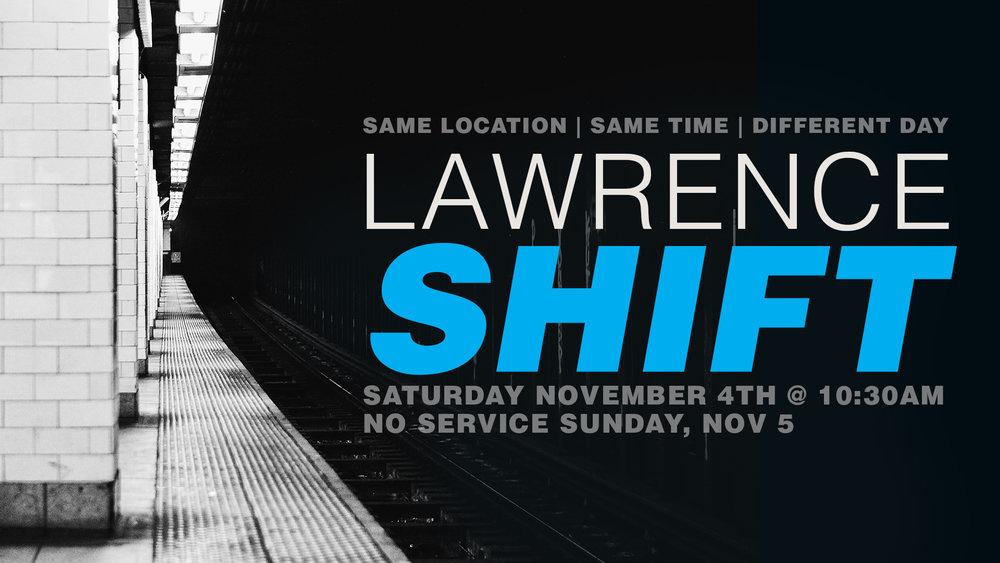 LAWRENCE_shift.jpg