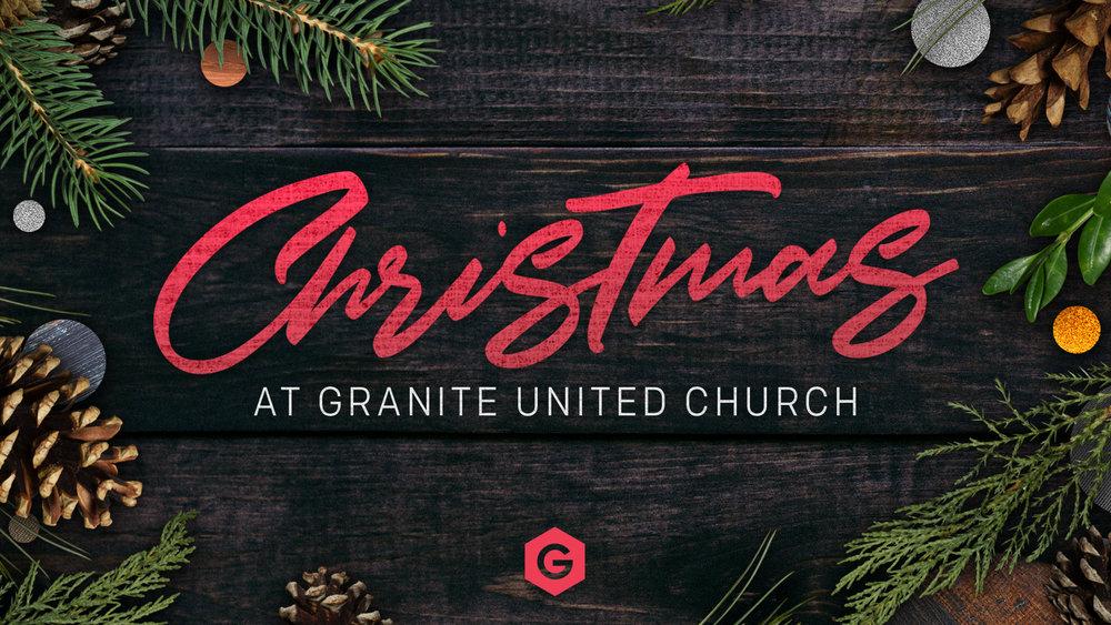 GU Christmas concept.jpg
