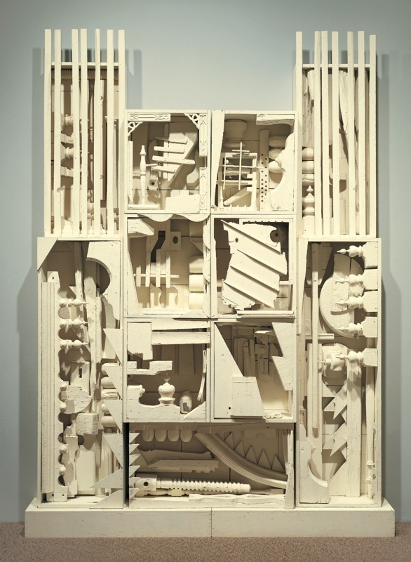 70.68a-m_nevelson_imageprimacy_compressed_600.jpg