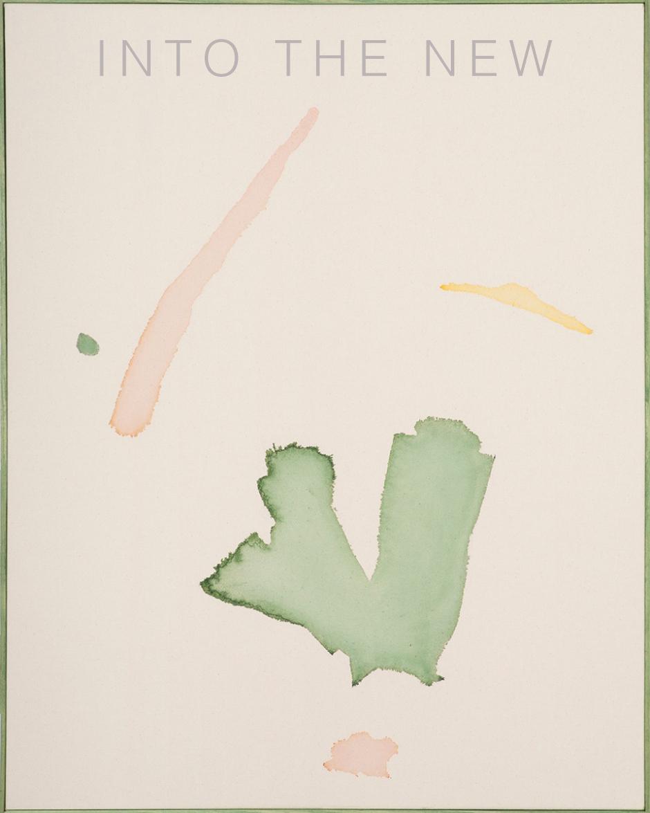 Landon Metz Untitled 4