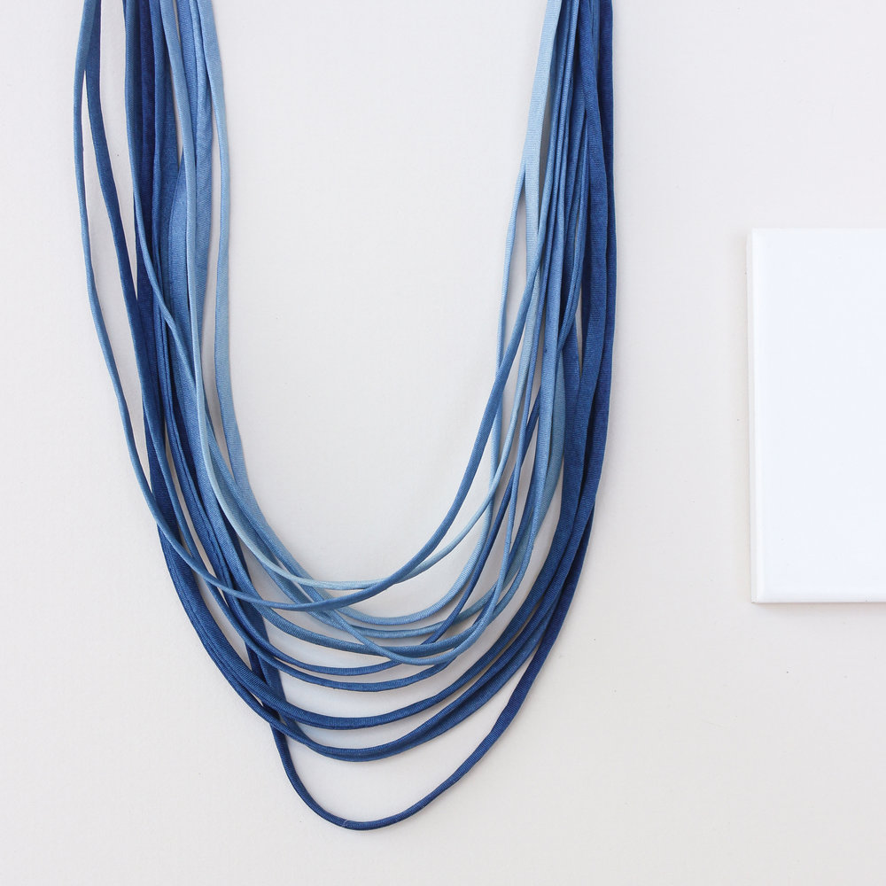 4_Stained Strands Necklace.jpg