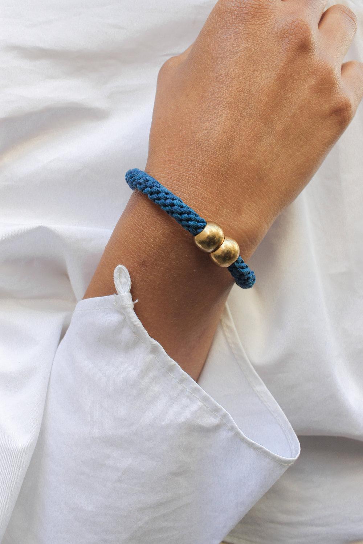 8_Full Perilune Bracelet.jpg