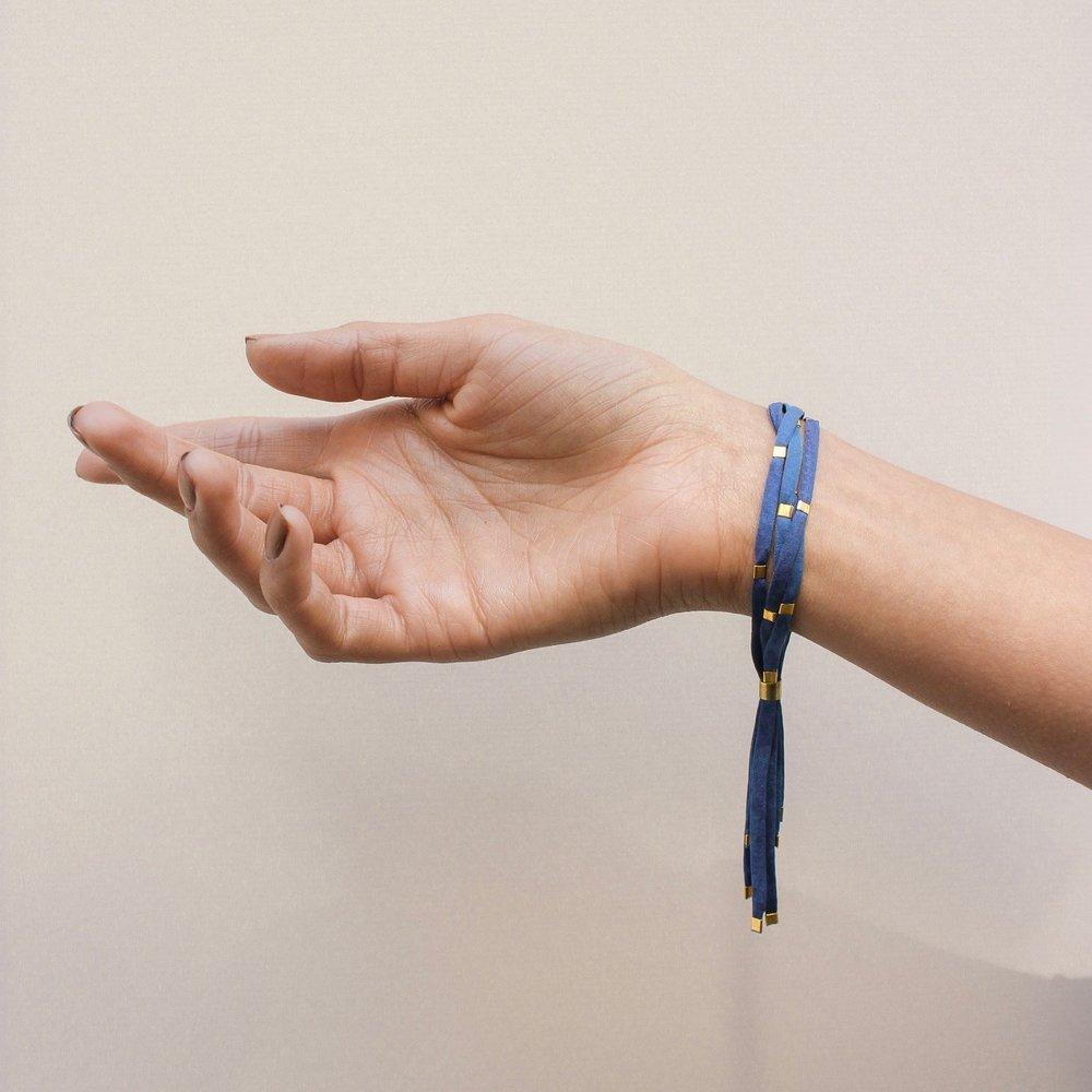 9_Gilded Lariat Bracelet.jpg