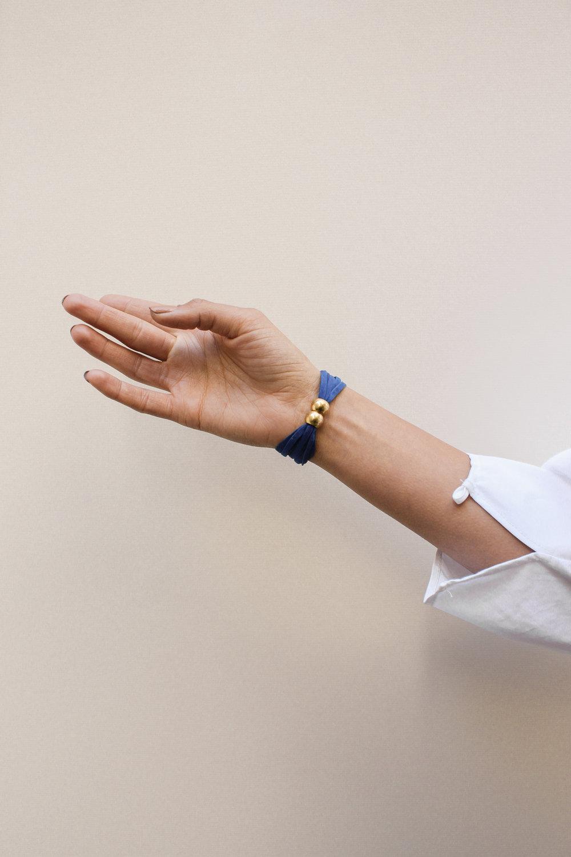 16_Strand Bracelet.jpg