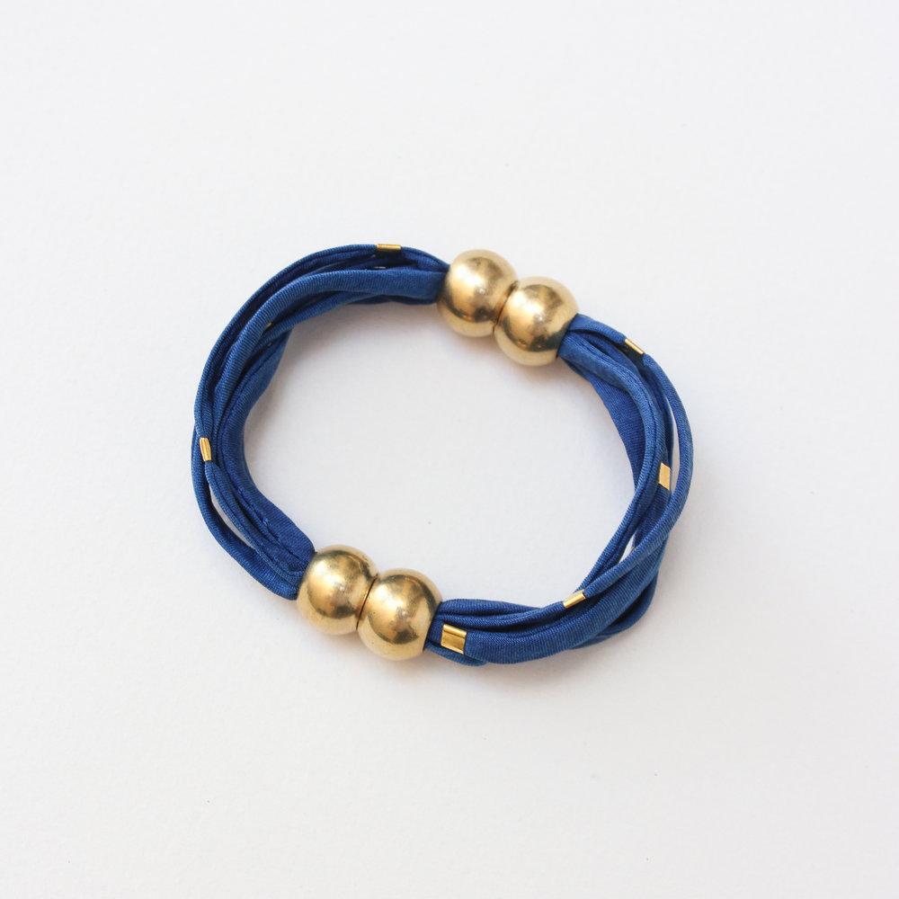 17_Gilded Strand Bracelet.jpg