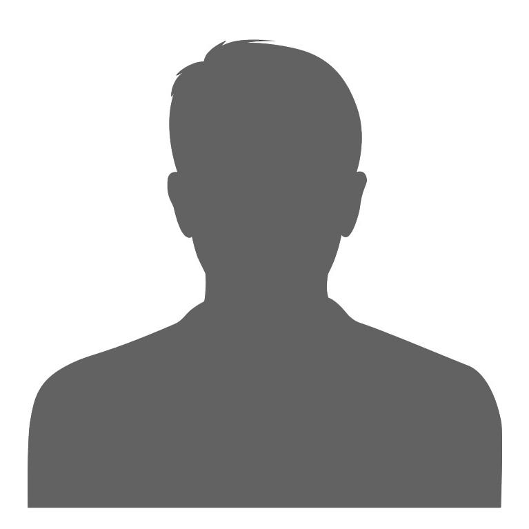Doug Kellogg, Principal Investigato