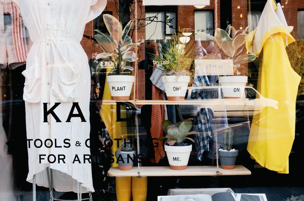 Kai storefront 2.jpg