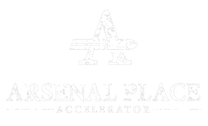 arsenal place accelerator