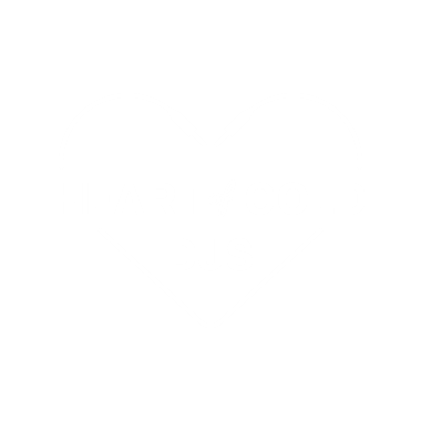 Heart of Gold DJs