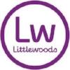 littlewoods logo.jpeg
