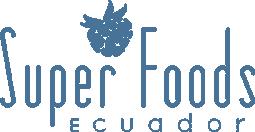 Superfoods Ecuador.png