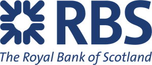 the-royal-bank-of-scotland-logo-8C3975E5CF-seeklogo.com.png