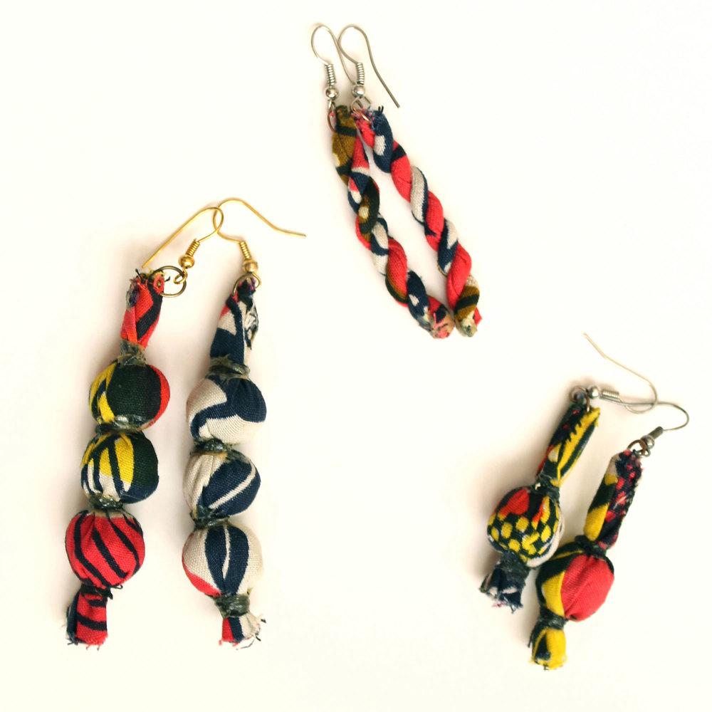 Sprinkles-Earrings.jpg