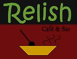 relish logo.png