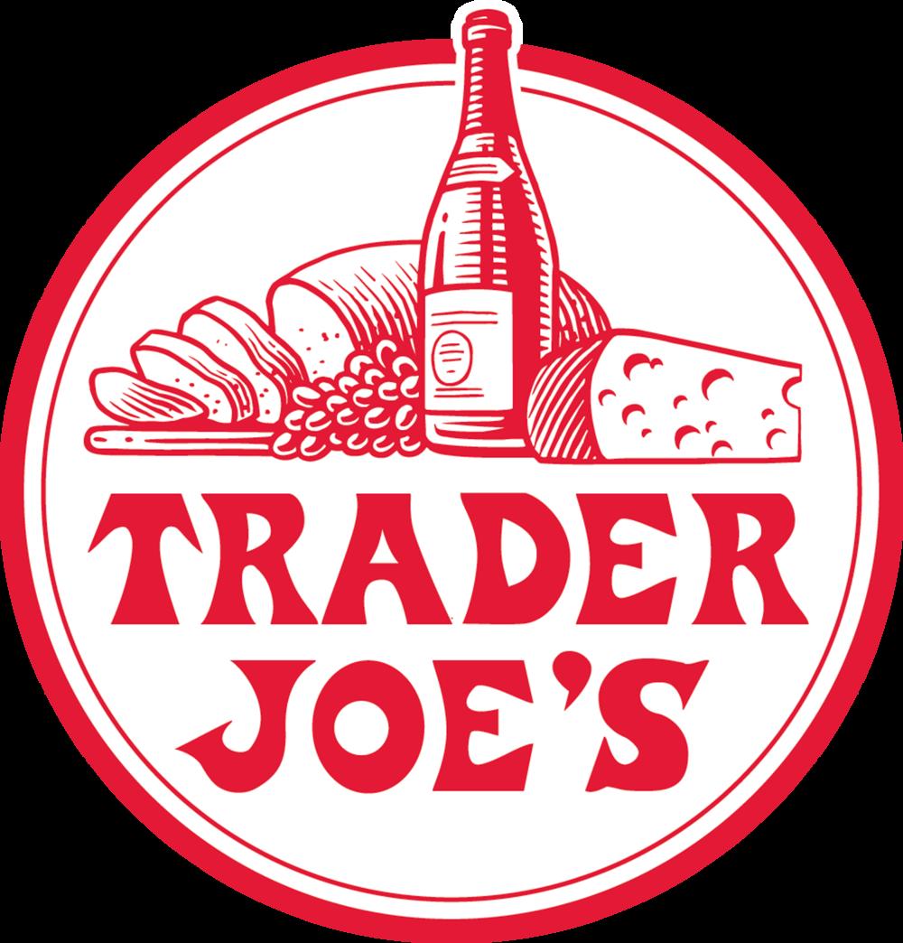 Trader-Joes-Logo.png